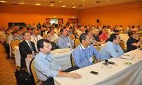 墨西哥氣霧劑會議展AEROSOL CONGRESS