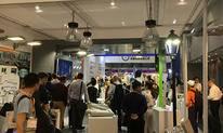 香港户外及科技照明展OUTDOOR AND TECH LIGHT EXPO