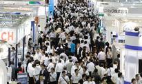 日本医药包装机械及材料展Pharma Pack