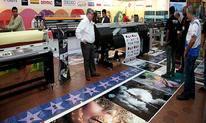 墨西哥印刷展EXPOGRAFICA