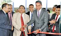 斯里兰卡屋面及建筑防水展SRI LANKA ROOFING EXPO
