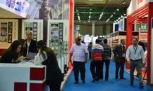 埃及石材及石材技术展MS AFRICA & PROJEX AFRICA
