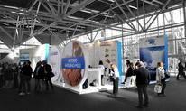 意大利保健和美容产品及服务展COSMOFARMA
