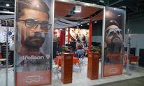 俄罗斯眼镜展Moscow International Optical Fair