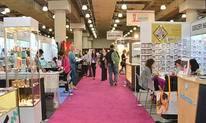 美国美容保健品展HBA GLOBAL EXPO