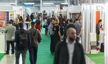 俄羅斯石材展URAL EXPO STONE