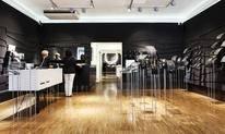 芬兰设计、室内装潢及照明展SHOWROOM