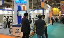 印度建筑与建筑材料展WORLDBUILD INDIA