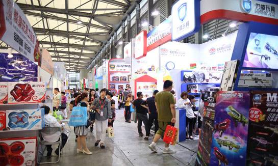 中国婴童用品展CHINA KIDS EXPO