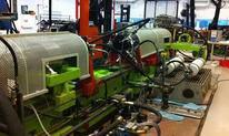 英国流体传动展FLUID POWER & SYSTEMS