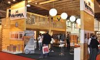 阿根廷木工机械及家具展FITECMA