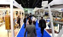 迪拜酒店展THE HOTEL SHOW DUBAI