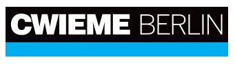德国柏林国际线圈、电机、绝缘材料及电器澳门葡京网上娱乐展览会logo
