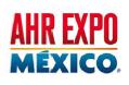 墨西哥蒙特雷国际空调、供暖和制冷展览会logo