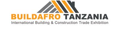 坦桑尼亚达累斯萨拉姆国际综合建材展览会logo