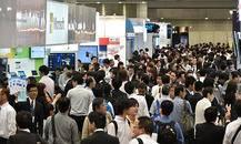 日本IT消费类电子展Japan IT Week