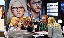 英国光学眼镜贸易展Ophthalmic Optics Trade Fair
