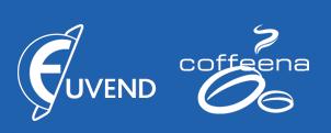德国科隆自动售货机展览会logo