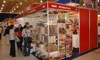 菲律食品展WOFEX