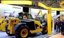 馬來西亞工程機械及配件展ASEANMACH