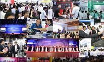 泰国模具技术展INTERMOLD THAILAND
