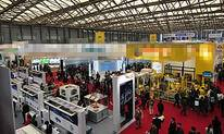 意大利电气自动化技术系统和组件展SPS IPC DRIVES ITALIA