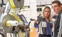 丹麦食品及医药业包装机械设备及配料展FoodTech