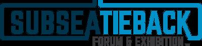 美国圣安东尼奥海底回接装置论坛暨展览会logo