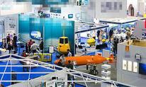 美国海底回接装置展SUBSEA TIEBACK