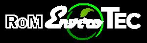 罗马尼亚布加勒斯特环境保护设备与技术展览会logo
