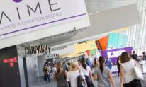 澳大利亚奖励旅游会议展AIME