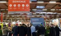 法国小商品商贸展TRADEXPO