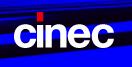 德国慕尼黑乐器展览会logo