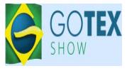 巴西圣保罗国际纺织采购展览会logo