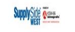 美国拉斯维加斯国际西部植物提取物展览会logo
