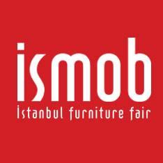 土耳其伊斯坦布尔国际家具展览会logo