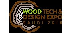 沙特吉达国际木材技术和设计展览会logo