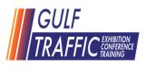 迪拜国际交通展览会logo