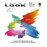西班牙马德里国际美容美发展览会logo