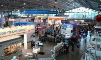 俄羅斯焊接及金屬處理技術展SVARKA WELDING