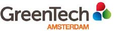 荷兰阿姆斯特丹国际花园园艺及五金工具展览会logo