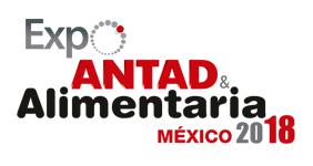 墨西哥瓜达拉哈拉国际食品及饮料龙8国际logo