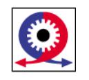 捷克布鲁诺国际工业机械展览会logo