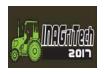 印尼雅加达国际农业设备及技术展览会logo