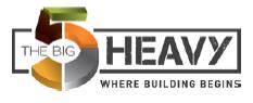 迪拜国际混凝土展览会logo