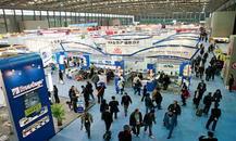 上海汽配及售后服務展AUTOMECHANIKA SHANGHAI