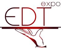 土耳其伊斯坦布尔国际食品服务及酒店用品展览会logo