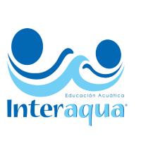 日本东京国际水处理展览会logo