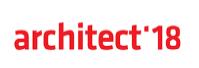 泰国曼谷国际建材及室内装饰展览会logo