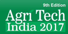 印度班加罗尔国际农业技术设备展览会
